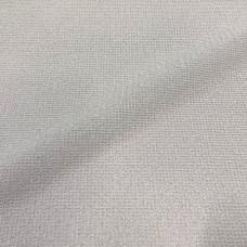 Ткань Galleria Arben GETTY 002