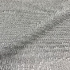 Ткань Galleria Arben GETTY 003