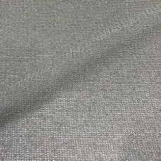 Ткань Galleria Arben GETTY 007