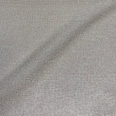 Ткань Galleria Arben GETTY 016