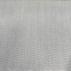 Ткань Galleria Arben HERMITAGE 005