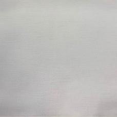 Ткань Galleria Arben POMPEI 001
