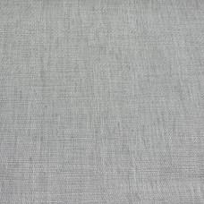 Ткань Galleria Arben POMPEI 004