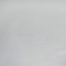Ткань Galleria Arben POMPEI 007