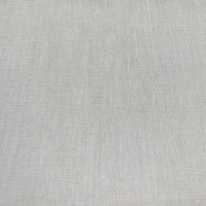 Ткань Galleria Arben POMPEI 012