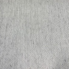 Ткань Galleria Arben SAN MARCO 003