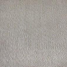 Ткань Galleria Arben SAN MARCO 023