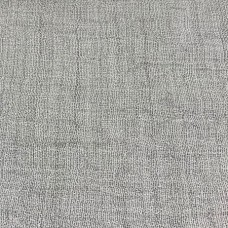 Ткань Galleria Arben VERSAILLES 002