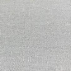 Ткань Galleria Arben VERSAILLES 007
