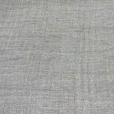 Ткань Galleria Arben VERSAILLES 008