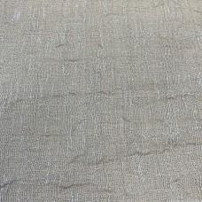 Ткань Galleria Arben VERSAILLES 009