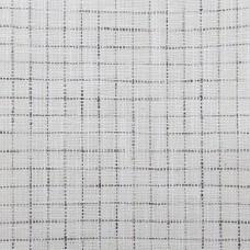Ткань Galleria Arben DREAMER PEARL GREY