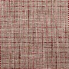 Ткань Galleria Arben DREAMER RED PEPPER