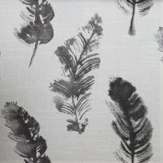 Ткань Galleria Arben FEATHER FALL INKED