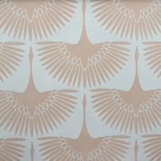 Ткань Galleria Arben FLOCK VALENTINE
