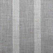 Ткань Galleria Arben MESMERIZE PEARL GREY