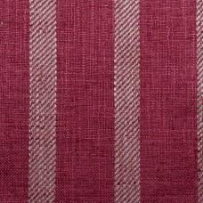 Ткань Galleria Arben MESMERIZE RED PEPPER