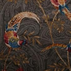 Ткань Galleria Arben MONARCH HERITAGE