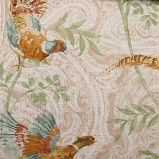 Ткань Galleria Arben MONARCH TUSSAH