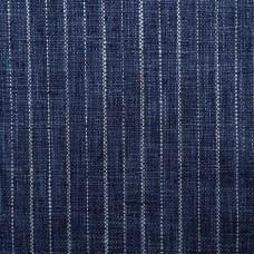 Ткань Galleria Arben WONDROUS INDIGO