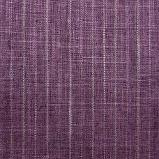 Ткань Galleria Arben WONDROUS LILAC