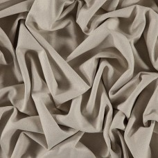 Ткань Galleria Arben SOFTLY 06 SEASAME