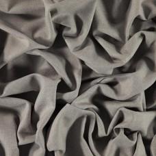 Ткань Galleria Arben SOFTLY 11 DOLPHIN