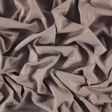 Ткань Galleria Arben SOFTLY 14 ORCHID