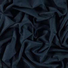 Ткань Galleria Arben SOFTLY 20 NAVY