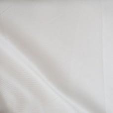 Ткань Galleria Arben BRISE 005