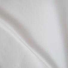 Ткань Galleria Arben BRISE 007