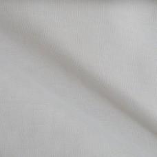 Ткань Galleria Arben CARAVAGGIO 005