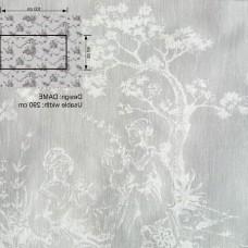 Ткань Galleria Arben DAME 004