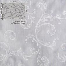 Ткань Galleria Arben LIBERTY 004