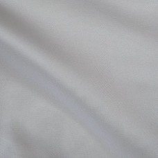 Ткань Galleria Arben LOU 001