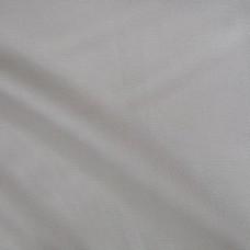 Ткань Galleria Arben LOU 002
