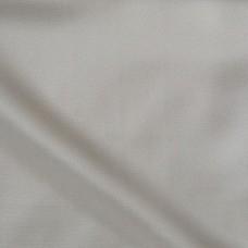 Ткань Galleria Arben LOU 003