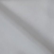 Ткань Galleria Arben MARLEY 002
