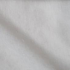 Ткань Galleria Arben MARLEY CRUSHED 003