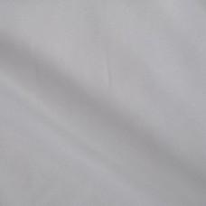 Ткань Galleria Arben MUSA 001
