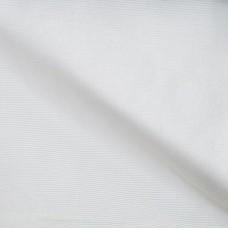Ткань Galleria Arben REY 006