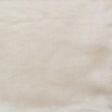 Ткань Galleria Arben ELIOT 006