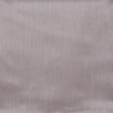 Ткань Galleria Arben ELIOT 018
