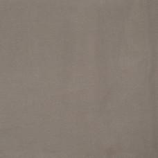 Ткань Galleria Arben JOYCE 008