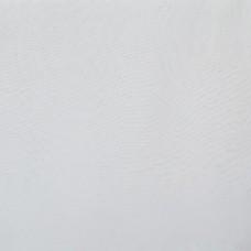 Ткань Galleria Arben JOYCE 011
