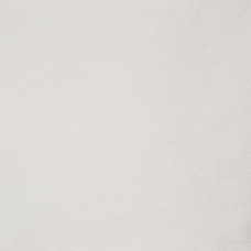 Ткань Galleria Arben LUCE 004