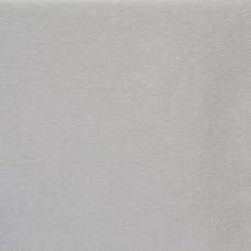 Ткань Galleria Arben LUCE 006