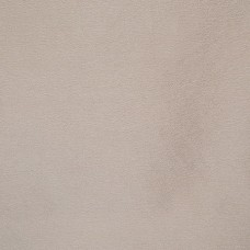 Ткань Galleria Arben LUCE 008