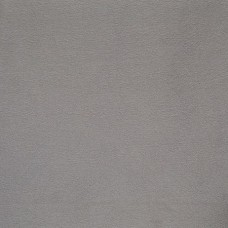 Ткань Galleria Arben LUCE 009