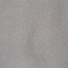 Ткань Galleria Arben LUCE 014